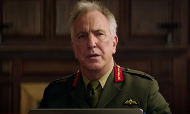 photo for the_trailer_for_Alan_Rickman_s_last_full_performance_is_here