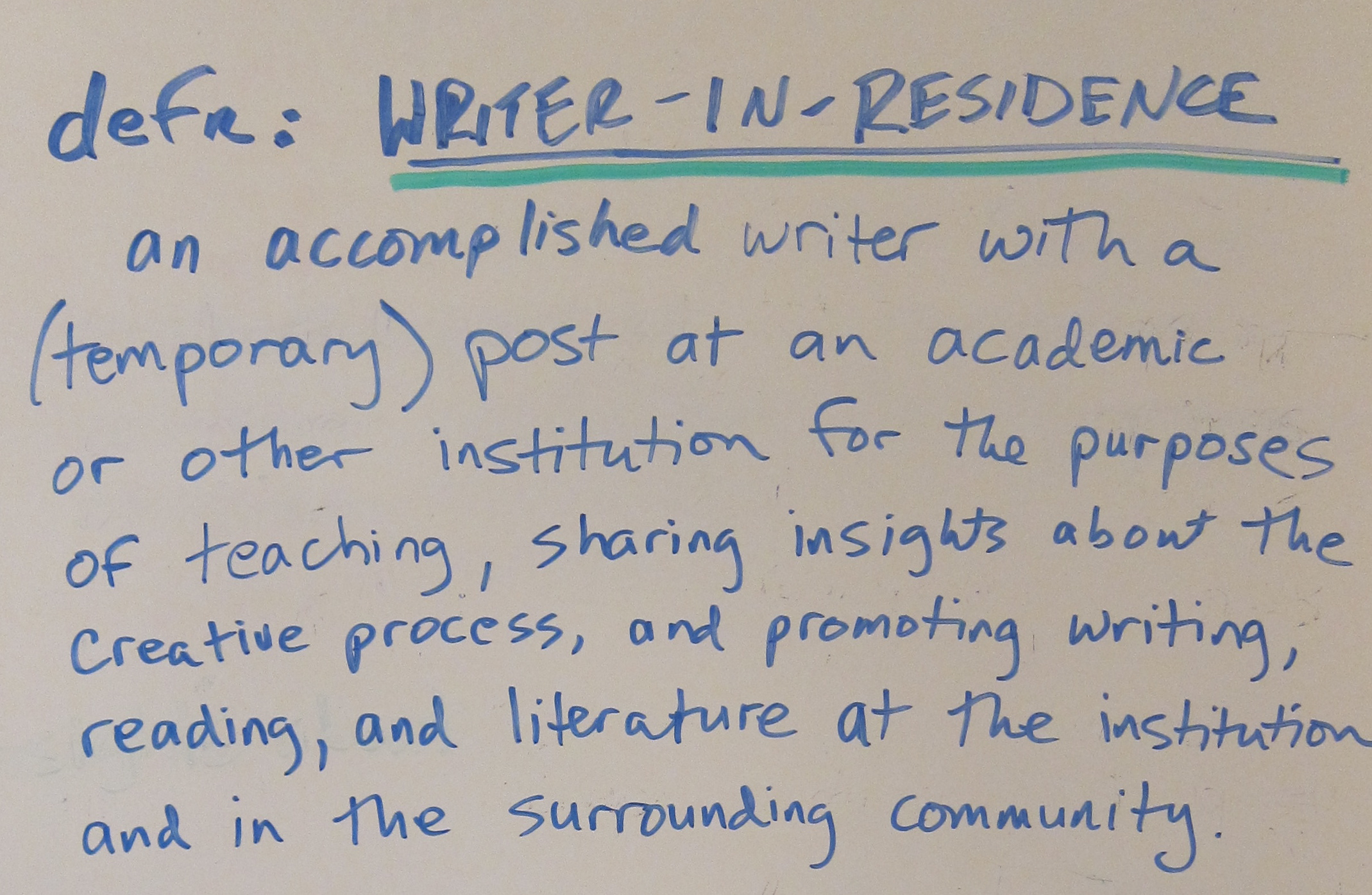 writer-in-residence board-cropped