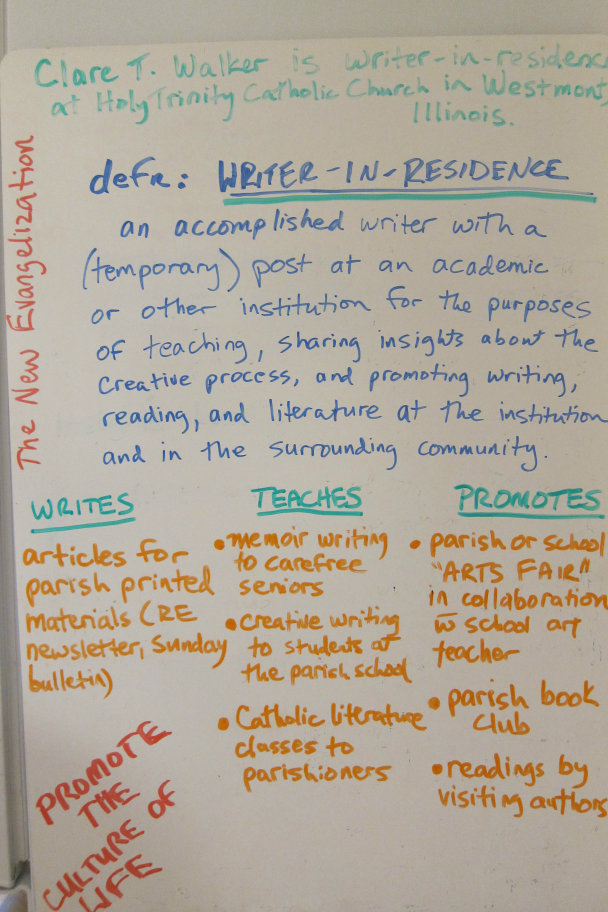 writer-in-residence board-full-resized smallest